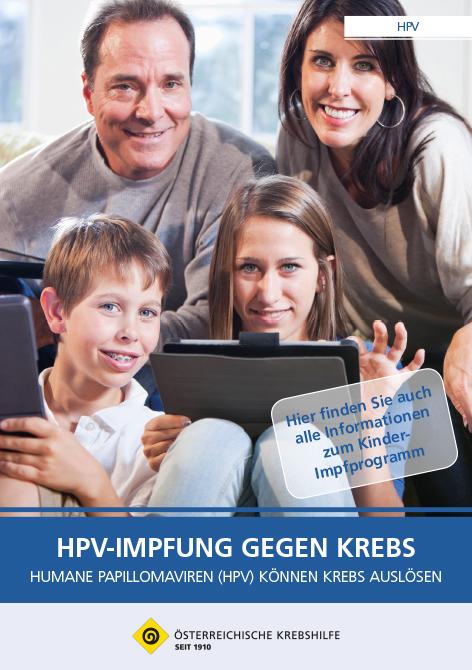 hpv impfung tirol)